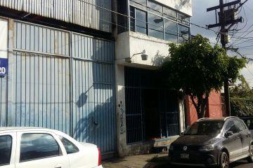 Foto de bodega en venta en Santa Isabel Tola, Gustavo A. Madero, Distrito Federal, 2471947,  no 01