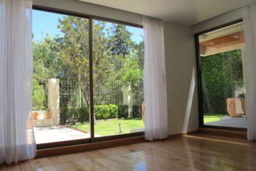 Foto de casa en renta en Lomas de Chapultepec I Sección, Miguel Hidalgo, Distrito Federal, 1346141,  no 01