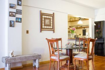Foto de departamento en renta en Centro (Área 1), Cuauhtémoc, Distrito Federal, 2918163,  no 01