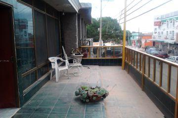 Foto de casa en venta en 28 de Abril, San Francisco de los Romo, Aguascalientes, 2037497,  no 01