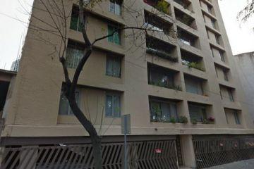 Foto de departamento en venta en Anzures, Miguel Hidalgo, Distrito Federal, 2533530,  no 01