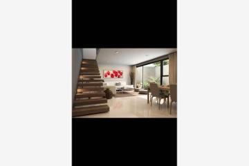 Foto de casa en venta en acacia 1, desarrollo habitacional zibata, el marqués, querétaro, 2382094 No. 02