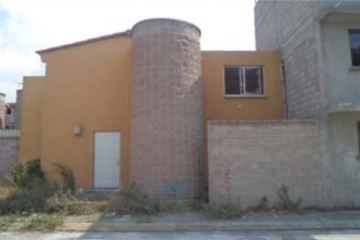 Foto de casa en venta en acacia 17, santa bárbara, ixtapaluca, estado de méxico, 587790 no 01