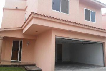 Foto de casa en renta en acacias 104, lomas de la pradera, cuernavaca, morelos, 2109038 no 01