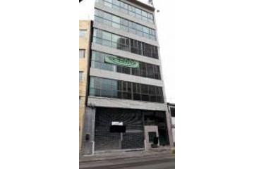 Foto de edificio en venta en  , acacias, benito juárez, distrito federal, 2526135 No. 01