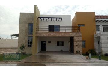 Foto de casa en renta en acacias , las villas, torreón, coahuila de zaragoza, 2769240 No. 01
