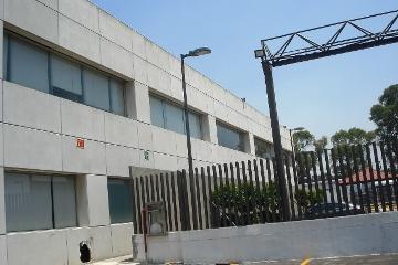 Foto de oficina en renta en  , santo tomas, azcapotzalco, distrito federal, 2030333 No. 01