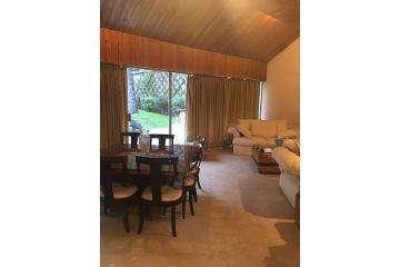 Foto de casa en venta en acantilado 1, jardines del pedregal de san ángel, coyoacán, distrito federal, 2795591 No. 01