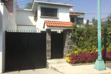 Foto de casa en venta en acantilado 17, jardines del pedregal de san ángel, coyoacán, distrito federal, 2891630 No. 01