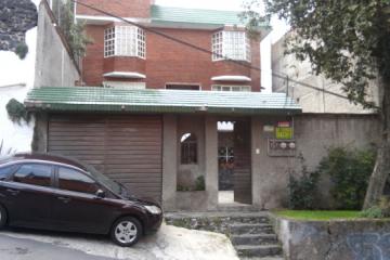 Foto principal de casa en venta en acanto, miguel hidalgo 4a sección 1959010.