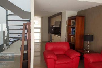 Foto de departamento en renta en acapulco 1, roma norte, cuauhtémoc, df, 2580412 no 01