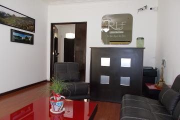 Foto de casa en venta en acapulco 61, roma norte, cuauhtémoc, distrito federal, 0 No. 01