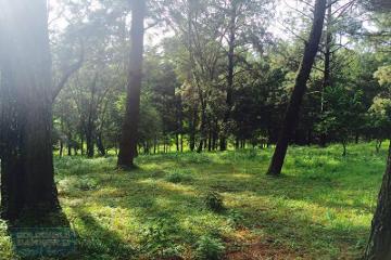 Foto principal de terreno habitacional en venta en acatitlán, valle de bravo 2969967.
