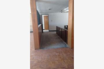 Foto de casa en renta en acatlan 5, rincón de la paz, puebla, puebla, 2839238 No. 03