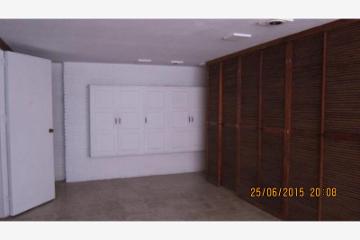 Foto de casa en renta en acatlan 52, rincón de la paz, puebla, puebla, 2781426 No. 01