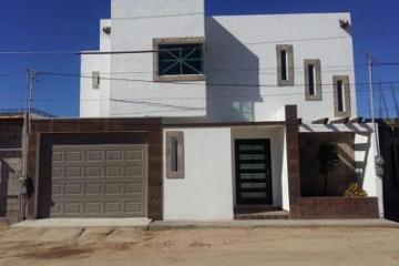 Foto de casa en venta en acceso 131, civilizadores i, la paz, baja california sur, 2783285 No. 01