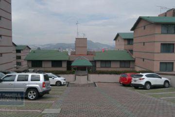 Foto de departamento en renta en acceso a praderas de san mateo, la cuspide, naucalpan de juárez, estado de méxico, 2573562 no 01