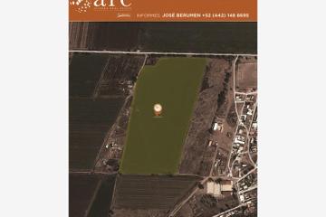 Foto de terreno industrial en venta en acceso a san ildefonso , san ildefonso, colón, querétaro, 2822036 No. 01