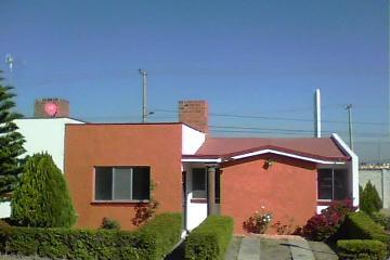 Foto de casa en condominio en venta en Tomasita, San Juan del Río, Querétaro, 2864889,  no 01