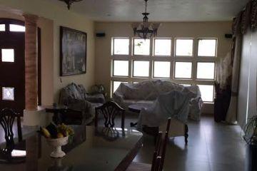 Foto de casa en venta en Las Cañadas, Zapopan, Jalisco, 1766877,  no 01
