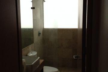 Foto de departamento en renta en Condesa, Cuauhtémoc, Distrito Federal, 1797476,  no 01