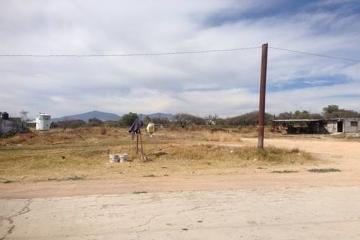 Foto de terreno comercial en venta en Centro, San Juan del Río, Querétaro, 3010175,  no 01