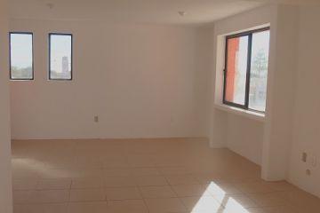 Foto de departamento en renta en Lomas Verdes 1a Sección, Naucalpan de Juárez, México, 1659637,  no 01