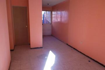 Foto de casa en venta en  ***, acereros, durango, durango, 1517712 No. 01