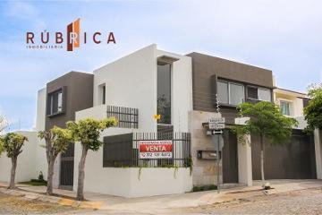 Foto de casa en venta en acerina 150, residencial esmeralda norte, colima, colima, 2943910 No. 01