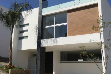 Foto de casa en venta en Lomas de Angelópolis II, San Andrés Cholula, Puebla, 2578210,  no 01
