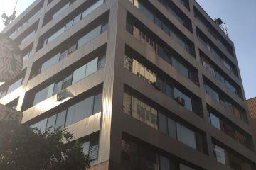 Foto de oficina en renta en Lomas de Chapultepec I Sección, Miguel Hidalgo, Distrito Federal, 2951150,  no 01