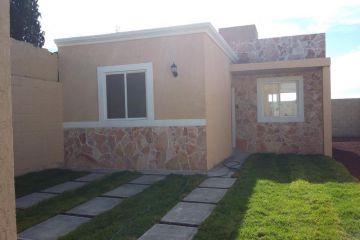 Foto de casa en venta en actopan 12, las plazas, tizayuca, hidalgo, 2118998 no 01