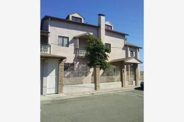 Foto de casa en venta en  1, soler, tijuana, baja california, 2948237 No. 01