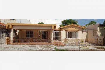 Foto de casa en renta en acueducto 15, valle verde, hermosillo, sonora, 2189361 no 01