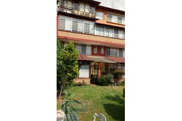 Foto de casa en venta en acueducto 54, lomas de santa fe, álvaro obregón, distrito federal, 2564703 No. 01