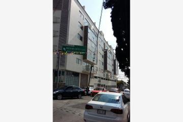 Foto de departamento en venta en  698, lindavista norte, gustavo a. madero, distrito federal, 2926480 No. 01