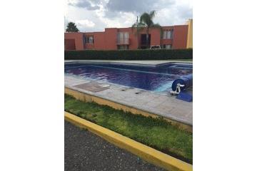 Foto de departamento en renta en  , acueducto candiles, corregidora, querétaro, 2870736 No. 01