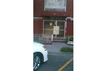 Foto de departamento en venta en  , acueducto de guadalupe, gustavo a. madero, distrito federal, 1134467 No. 01