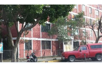Foto de departamento en venta en  , acueducto de guadalupe, gustavo a. madero, distrito federal, 2145118 No. 01