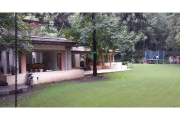 Foto de casa en venta en acueducto , rancho san francisco pueblo san bartolo ameyalco, álvaro obregón, distrito federal, 1660573 No. 01