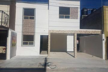 Foto de casa en venta en  , acueducto, saltillo, coahuila de zaragoza, 2885635 No. 01