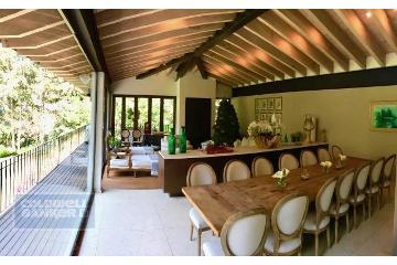 Foto de casa en condominio en renta en acueducto san angel , san bartolo ameyalco, álvaro obregón, distrito federal, 2956473 No. 01