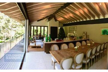 Foto de casa en renta en  , san bartolo ameyalco, álvaro obregón, distrito federal, 2968121 No. 01