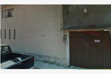 Foto de casa en venta en  , aculco, iztapalapa, distrito federal, 2841164 No. 01