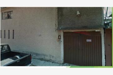 Foto de casa en venta en  , aculco, iztapalapa, distrito federal, 0 No. 01