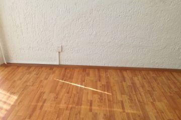 Foto de oficina en renta en Residencial Patria, Zapopan, Jalisco, 4682348,  no 01