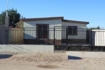 Foto de casa en venta en San Jose de las Minitas, Hermosillo, Sonora, 1399489,  no 01