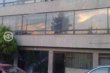Foto de edificio en venta en Renacimiento, Puebla, Puebla, 4417290,  no 01