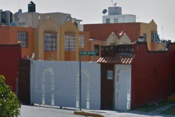 Foto de casa en venta en Claustros de San Miguel, Cuautitlán Izcalli, México, 2467367,  no 01
