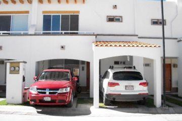 Foto de casa en venta en La Arborada, Jesús María, Aguascalientes, 2038224,  no 01